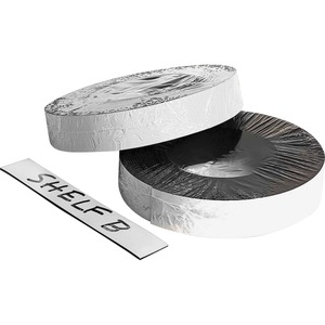 Magnetic Labeling Tape