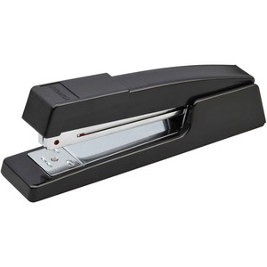 Stanley-Bostitch Classic Desktop Stapler BOSB440BK