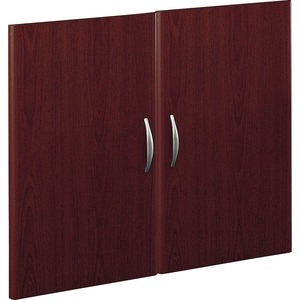 bbf Series C Half Height Door Kit BSHWC36711