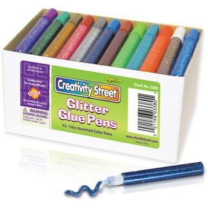 Tombow Glue Pen