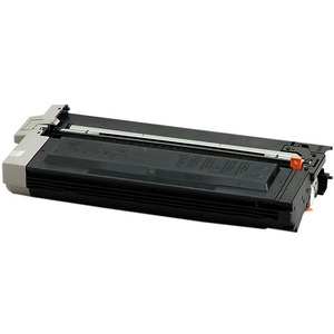 Laser Black Toner