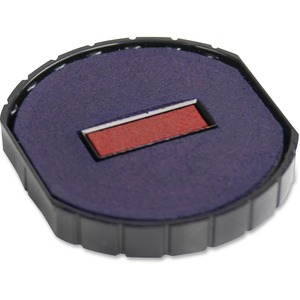 COSCO 2-Color Replacement Pad COS062050