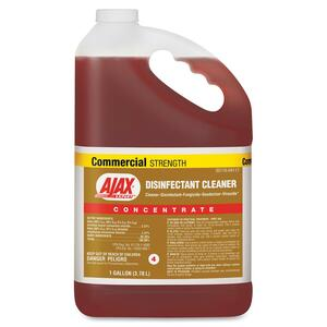 AJAX Extra EPA Disinfectant Cleaner and Sanitizer CPM04117