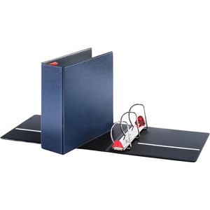 Cardinal Prestige Locking Slant-D Ring Binder CRD18053