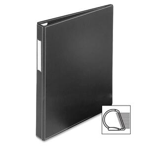 Cardinal EasyOpen Reference Binder with Locking Slant-D Rings CRD18711