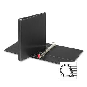 Cardinal EasyOpen Slant-D Locking Ring Binder CRD18722