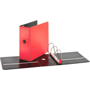 Cardinal EasyOpen Locking Slant-D Ring Binder CRD18768