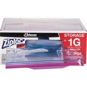 1000/Box Storage Bag