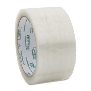 Duck Super Strong Packaging Tape DUC07567