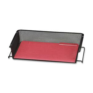 Rolodex Expressions Mesh Stacking Tray ROL62563