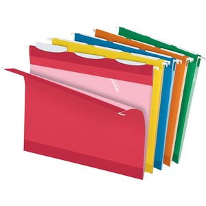 Esselte ReadyTab Hanging File Folder ESS42621