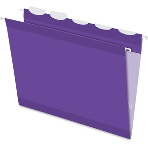 Esselte ReadyTab Hanging File Folder ESS42625