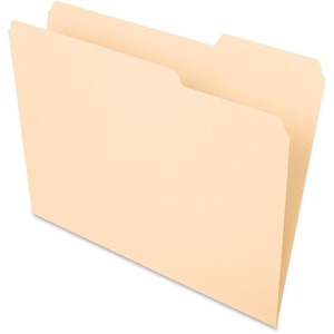 Pendaflex Essentials File Folder ESS752133