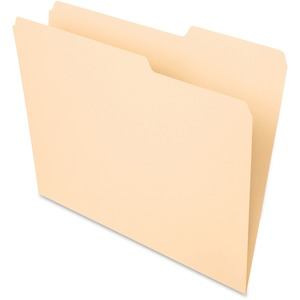 Pendaflex Essentials File Folder ESS75225RE