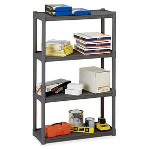 Open Storage System