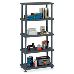 Iceberg Open Storage System ICE20852