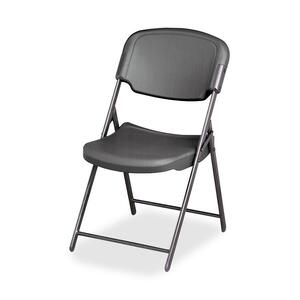 Iceberg Rough-N-Ready Folding Chair ICE64007