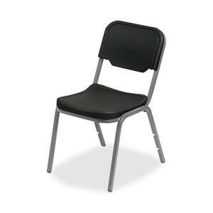 Iceberg Rough 'N' Ready Stack Chair ICE64011