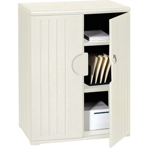 Iceberg Officeworks Storage Cabinet ICE92563
