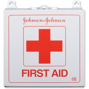 First Aid Kit for 25 People