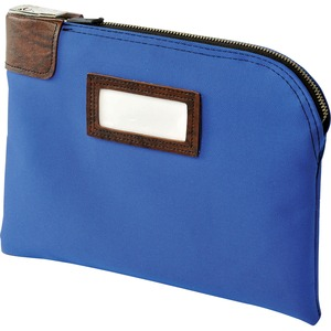 MMF Currency Bag with Built-in Lock MMF2330881W08