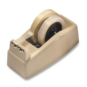 Scotch Heavy Duty Tape Dispenser MMMC22