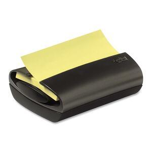 Post-it Professional Weighted Notes Dispenser MMMPRO330