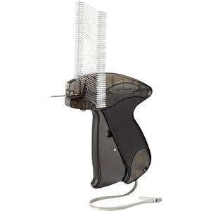 Tag Attacher Gun