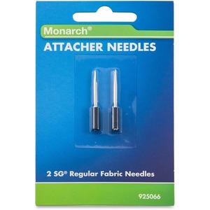 Regular Attacher Needle