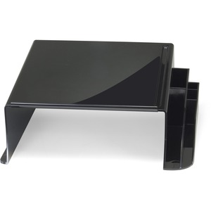 OIC 2200 Series Telephone Stand OIC22802