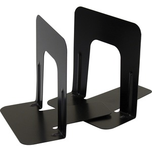 OIC Bookend OIC93001