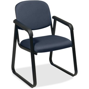 Sled Base Chair-Sled Base Chair Manufacturers, Suppliers and