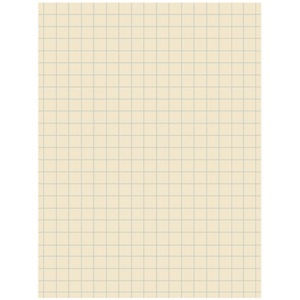 Pacon Drawing Paper PAC2853