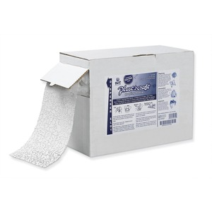 "Pacon Plaster Craft Strips - 6"" x 132yd"
