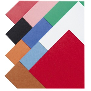 Pacon SunWorks Construction Paper PAC6507