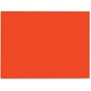 Pacon SunWorks Construction Paper PAC6603
