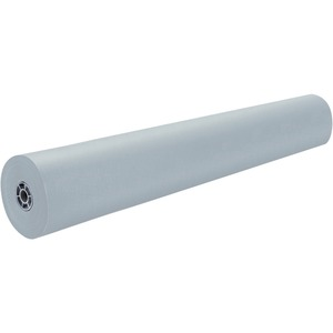 Pacon Spectra ArtKraft Duo-Finish Paper Roll PAC67891