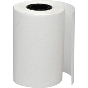 "PM Perfection POS/Cash Register Roll - 2.25"" x 55' - 50 / Carton"
