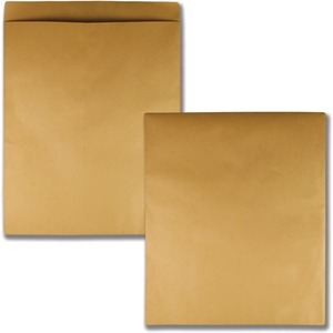 Quality Park Jumbo Envelopes QUA42357