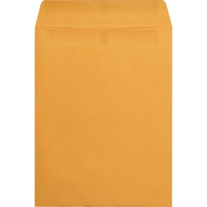 Quality Park Redi-Seal Catalog Envelope QUA43662
