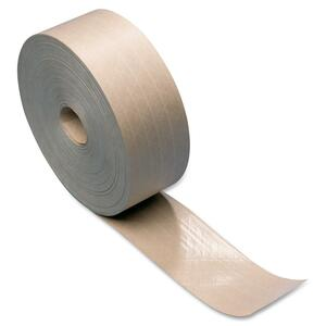 Quality Park Brown Kraft Sealing Tape QUA46083