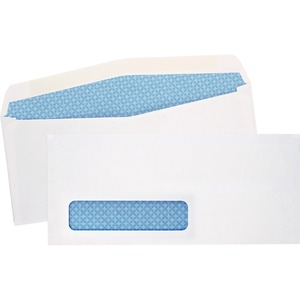 Quality Park Security Envelopes QUA90130