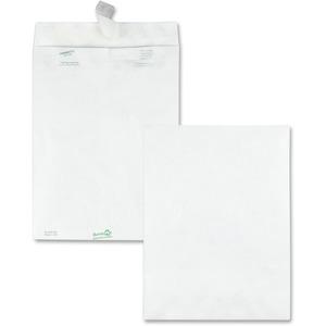 Open-End Envelope