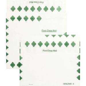 Quality Park First Class Expansion Envelopes QUAR4440
