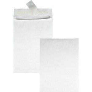 Quality Park Plain Expansion Envelopes QUAR4500