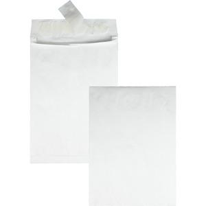Plain Expansion Envelopes