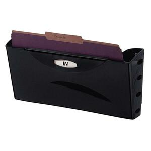 Rubbermaid Wall File Hanger