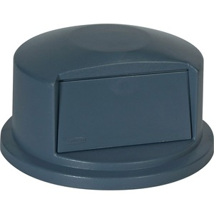 Rubbermaid Brute Dome Top RCP263788GY