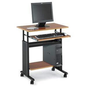 Safco Adjustable Height Workstation SAF1925MO