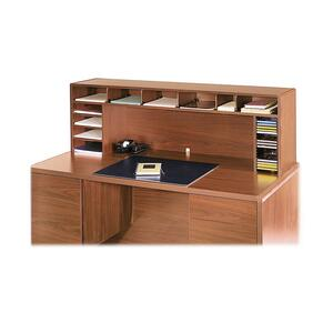 Shelf Desktop Organizer
